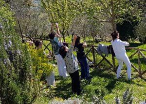 Assisi 2017: Aprile 003
