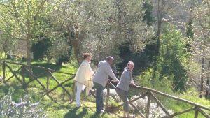 Assisi 2017: Aprile 018
