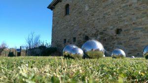 Assisi 2017: Aprile 017