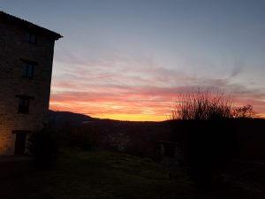 Assisi 2017: Aprile 022