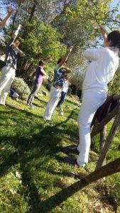 Assisi 2017: Aprile 027