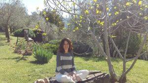Assisi 2017: Aprile 028